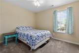 3414 Bell St - Photo 18