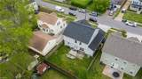 3414 Bell St - Photo 2