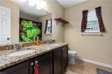 3414 Bell St - Photo 20
