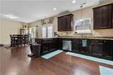 3414 Bell St - Photo 28