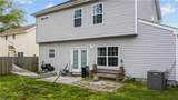 3414 Bell St - Photo 3