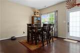 3414 Bell St - Photo 30