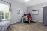 3414 Bell St - Photo 32