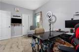 3414 Bell St - Photo 33