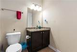 3414 Bell St - Photo 34