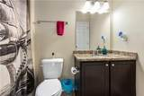 3414 Bell St - Photo 35