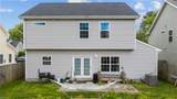 3414 Bell St - Photo 4