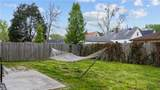 3414 Bell St - Photo 6