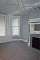 4211 Colonial Ave - Photo 11