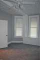 4211 Colonial Ave - Photo 12