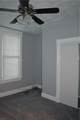 4211 Colonial Ave - Photo 13