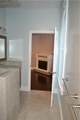 4211 Colonial Ave - Photo 22