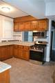 4211 Colonial Ave - Photo 24