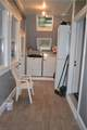 4211 Colonial Ave - Photo 30