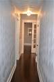 4211 Colonial Ave - Photo 8