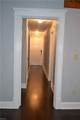4211 Colonial Ave - Photo 9