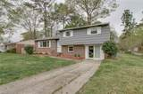 8305 Capeview Ave - Photo 1