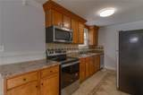 8305 Capeview Ave - Photo 10