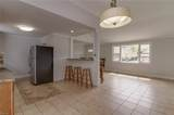 8305 Capeview Ave - Photo 11