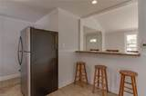 8305 Capeview Ave - Photo 12
