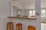 8305 Capeview Ave - Photo 13