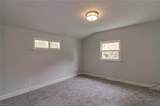 8305 Capeview Ave - Photo 14