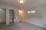 8305 Capeview Ave - Photo 15