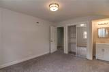 8305 Capeview Ave - Photo 16