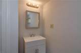 8305 Capeview Ave - Photo 17