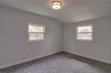 8305 Capeview Ave - Photo 18