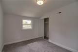 8305 Capeview Ave - Photo 19