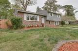 8305 Capeview Ave - Photo 2