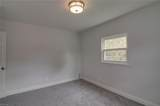 8305 Capeview Ave - Photo 20