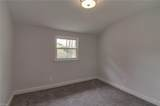 8305 Capeview Ave - Photo 21