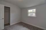 8305 Capeview Ave - Photo 22