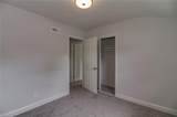 8305 Capeview Ave - Photo 23