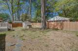 8305 Capeview Ave - Photo 29