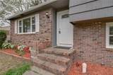 8305 Capeview Ave - Photo 3