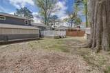 8305 Capeview Ave - Photo 30