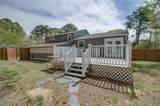 8305 Capeview Ave - Photo 31