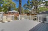 8305 Capeview Ave - Photo 32