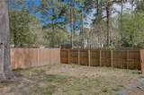 8305 Capeview Ave - Photo 33