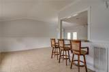 8305 Capeview Ave - Photo 4