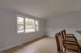 8305 Capeview Ave - Photo 5