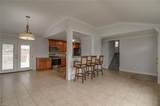 8305 Capeview Ave - Photo 6