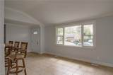 8305 Capeview Ave - Photo 7