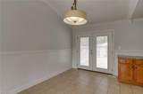 8305 Capeview Ave - Photo 8
