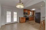 8305 Capeview Ave - Photo 9