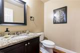 5313 Nelson Ct - Photo 13