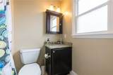 5313 Nelson Ct - Photo 19